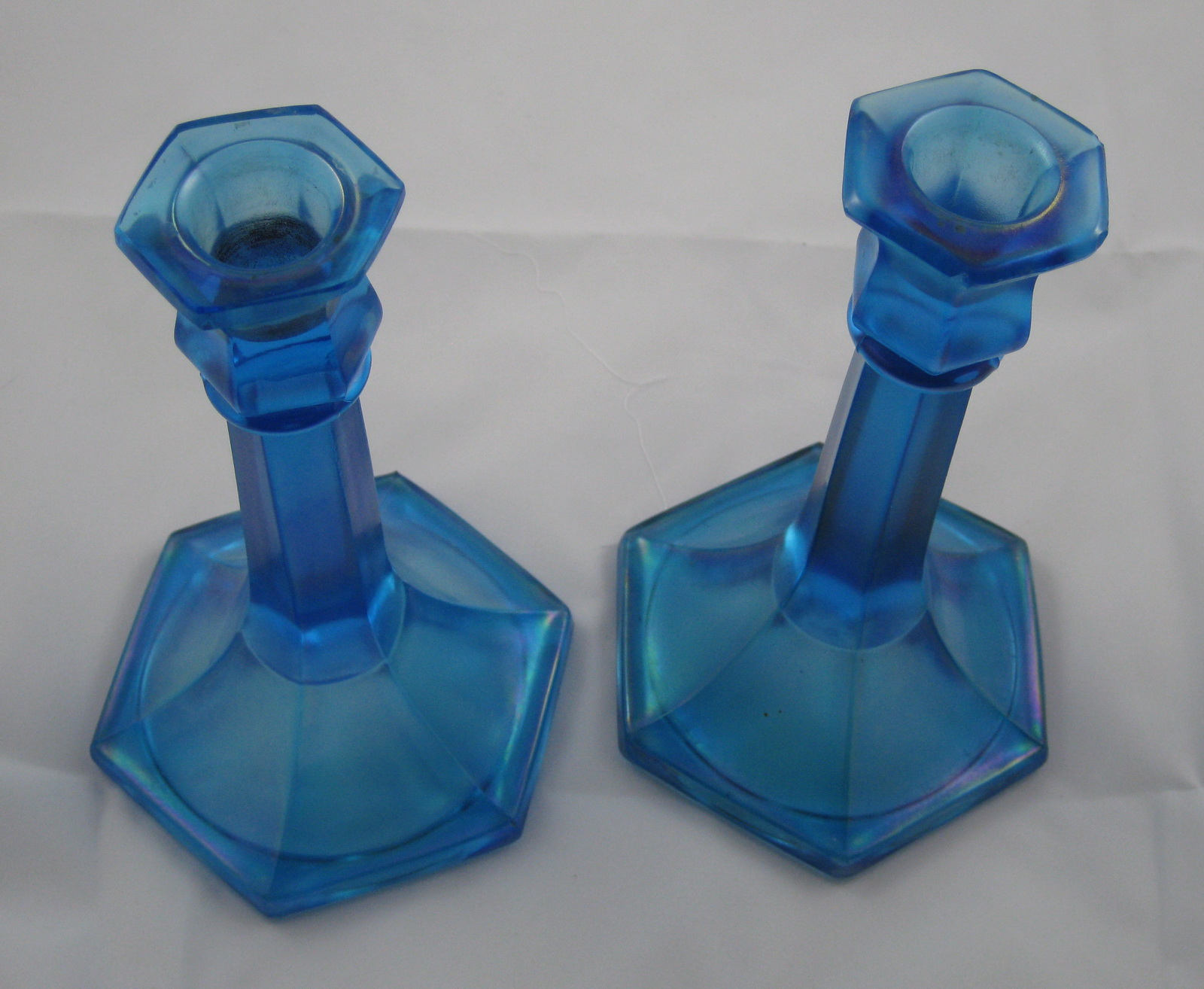 products or gin sapphire vase drinking inches glass blue bombay