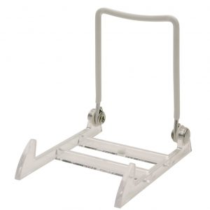 Display Easels/Holders - Large - Box of 12